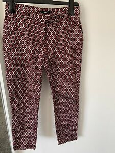 H&M Trousers Size 8