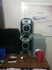 1000 watts surrond sound system