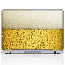 "15"" High Quality Vinyl Laptop Notebook Computer Skin Sticker Decal 1515"