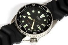 Seiko Unisex Divers 4205-0152 automatic - FOR REPAIR - SN: 0D0132