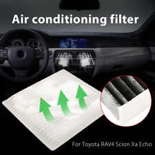 Foam Engine Air Filter For Toyota Yaris Echo 2000-2005 Scion xA xB 2004-2006 Hot