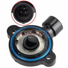 Throttle Position Sensor for Buick ChevyGMC Cadillac Olds Pontiac 17123852 TH149
