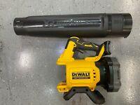 DeWalt DCBL722B 20V MAX XR Brushless Ergonomic Handheld Blower (Bare Tool) NEW