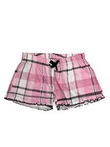 Women's Cozy Lightweight Fun Colorful Lounge Shorts Sleep Pajamas Short Bottoms