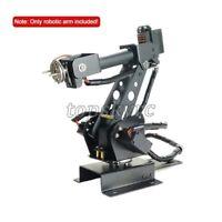 6-Axis Robot Arm 6DOF Robotic Arm Industrial Mechanical Arm Only topsky SZ