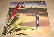 Eddie Henderson : Mahal Sealed LP (w/ Herbie Hancock)