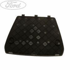 Genuine Ford Kuga C-Max Dashboard Storage Rubber Mat Insert 1752149