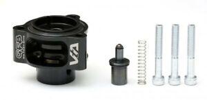 GFB VTA DV+ Blow Off Diverter Valve T9458 For Mercedes C180 C250 C300 Q30 Q60