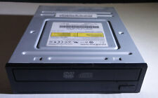 HP DVD-Rom / CD-Rom Drive Model: TS-H353 / TS-H353A/LEAH P/N: 410125-200