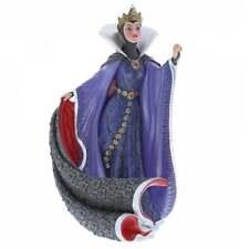 Disney Showcase 4060075 Snow White Evil Queen Figurine