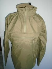 More details for mtp lightweight thermal smock pcs size large   british army issue new