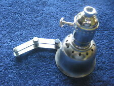 New listing Replacement Lamp Socket - Delta 882 Retirement Light - New - Nickel Plated
