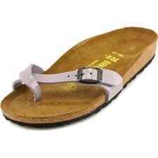 40 Scarpe da donna pantofole, ciabatte Birkenstock