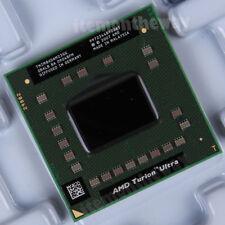Original AMD Turion x2 zm-86 TMZM 86dam23gg Processeur 2.4 GHz 1800 mhz s1 socle