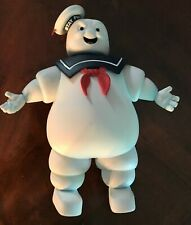 Mint 2019 Sdcc Ghostbusters GameStop Edition Stay Puft Figure Diamond Select