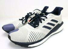 Adidas Solar Drive Boost  Men's Size 13 'Raw White Legend INK' B96270