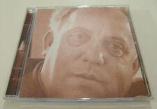 Spivakov / Conlon - Hartmann / 20Th Century Violin (CD Album) Used Very Good