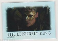 History 2010s Non-Sport Trading Cards & Accessories