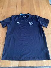 Queens Park Rangers - GB XL Boys - Shirt