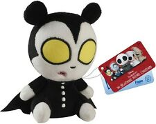 The Nightmare Before Christmas - Vampire Teddy Funko Mopeez Toy