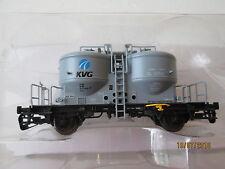 PIKO Epoche V (ab 1990) Modelleisenbahnen aus Kunststoff