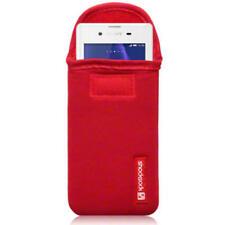 Fundas y carcasas Para Sony Xperia E de neopreno para teléfonos móviles y PDAs Sony