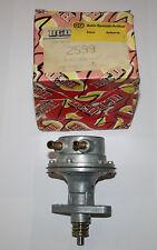 BCD Pompe À Essence, Pompe À Carburant mécaniquement pour Peugeot 309 / 2599