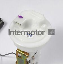 Intermotor In-Tank Fuel Sender Unit 38624 - GENUINE - 5 YEAR WARRANTY