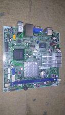 Carte mere HP 501994-001 sans plaque