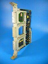 Siemens Sinumerik Memory Card 6FX1120-2CA02 + Module