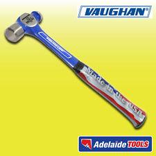 Vaughan R2012 12oz Steel Ball Pein Hammer