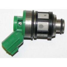 Fuel Injector AUS MP-10196 Reman fits 00-01 Nissan Altima