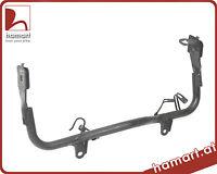 Honda Africa Twin XRV 750 RD04 Verkleidungshalter unten Fairingholder downside