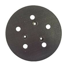 """Replacement 5"""" Hook and Loop Sander Sanding Pad for Porter Cable 333, 333VS, 334"""