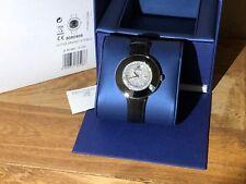 Swarovski Damenuhr 5080506 Armbanduhr 19 cm. Neuware mit Verpackung.