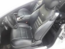 Undercarriage Crossmember MERCEDES CL CLASS 07 08 09 10 11 12 13 14