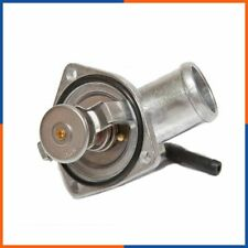 Thermostat pour Opel Astra G 1.6 16V 101cv, 1338098 1338100 1338420 1338434