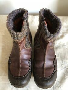 Fly London Women Boots/ Exc Used Conds/ EUR 35/ US 5/ MRSP $319