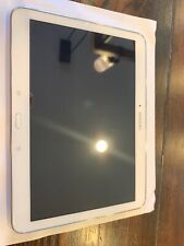 Sumsung Tablet 4 10.1 Inch
