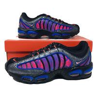 Nike Air Max Tailwind IV SE Men's Athletic Running Workout Sneaker Training Shoe