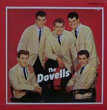The Dovells / Domino Records 1006  -  LP