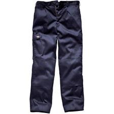 Pantaloni da uomo Dickies beige, taglia 34