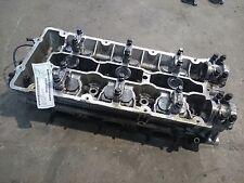 TESTATA MOTORE DESTRA ALFA ROMEO 156 BER (97-00) 2.5 V6 24V MOT. AR32401