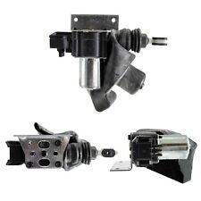 Door Lock Actuator fits 1988-2002 GMC C2500,C3500,K2500,K3500 C1500,C2500,C3500,