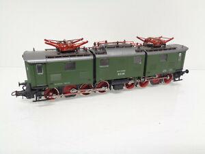 Roco H0 04139S E-Lok BR E91 08 der DB LA8713 o.