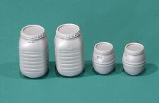 E-041 – Plastic Food Containers Set#1 , Eureka XXL, 1/35