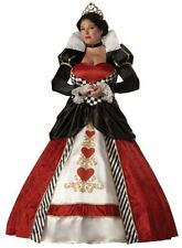 Fairy Tale Plus Size Costumes for Women