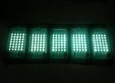 VFD Vacuum fluorescent display, tube display ИВЛМ2-5/7 cccp,ussr (set 5 display)