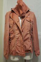 Ann Taylor LOFT Women's Jacket  Size 40