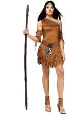 Wizard Staff Style Prop Walking Stick